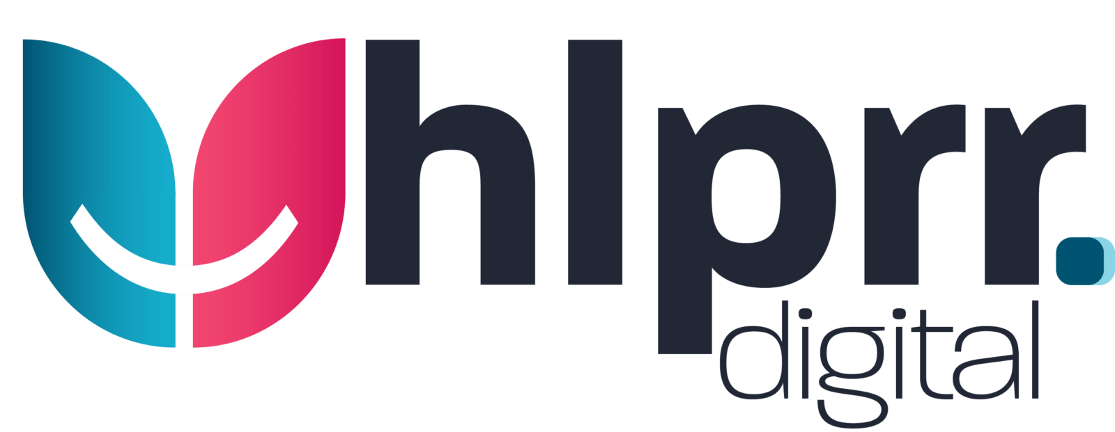 hlprr.digital – websites fully managed